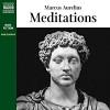 Meditations - Duncan Steen, Marcus Aurelius