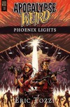 Phoenix Lights - Eric Tozzi