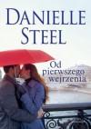Od pierwszego wejrzenia - Danielle Steel