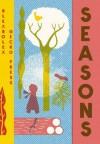 Seasons - Blexbolex