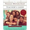 The Freedom Writers Diary Teacher's Guide - Erin Gruwell