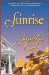 Sunrise - Jacquelyn Cook, Deborah Smith