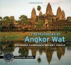 The Mysteries of Angkor Wat - Richard Sobol