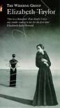 The Wedding Group (Virago Modern Classics) - Elizabeth Taylor
