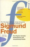 The Complete Psychological Works of Sigmund Freud 1 - Sigmund Freud
