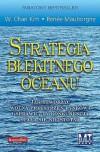 Strategia błękitnego oceanu - Mauborgne Renee