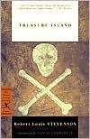 Treasure Island - Robert Louis Stevenson, David Cordingly