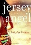 Jersey Angel - Beth Ann Bauman