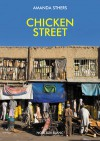 Chicken Street - Amanda Sthers, Anna Michalska
