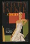 Dorothy Parker Stories - Dorothy Parker