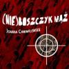 (Nie)boszczyk mąż - Joanna Chmielewska