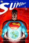 All Star Superman, Vol. 2 - Grant Morrison