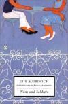 Nuns and Soldiers (Penguin Twentieth-Century Classics) - Iris Murdoch, Karen Armstrong