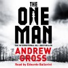 The One Man - Andrew Gross