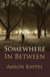 Somewhere In Between - Aaron Kappel