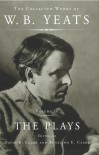 The Plays - W.B. Yeats