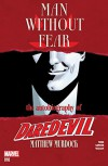 Daredevil (2014-2015) #18 - Mark Waid, Chris Samnee