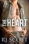 The Heart - R.J. Scott, Rozenn Scott