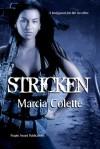 Stricken - Marcia Colette