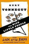 The Nice Little People - Kurt Vonnegut