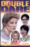Double Dare - Pip Carter