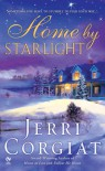 Home by Starlight - Jerri Corgiat