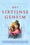 Het Sixtijnse Geheim - Philipp Vandenberg, Peter de Rijk