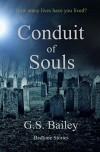 Conduit of Souls: Bedtime Stories - G.S. Bailey