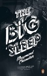 The Big Sleep (Penguin Essentials) - Raymond Chandler