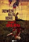 Trzewiczki Matki Boskiej - Joanna Sokolińska
