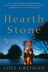 Hearth Stone (Home In The Hills Book 1) - Lois Greiman