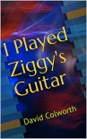 I Played Ziggy's Guitar: David Colworth - David Colworth