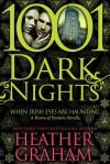 When Irish Eyes Are Haunting - Heather Graham