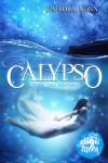Calypso (2). Unter den Sternen - Fabiola Nonn
