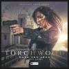 Torchwood - 2.6 Made You Look - Guy Adams, Eve Myles, Lee Binding, Steve Foxton, Blair Mowat