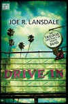 Drive In - Joe R. Lansdale