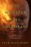 The Monster Baru Cormorant - Seth Dickinson