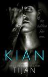 Kian - Tijan