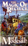 The Magic of Recluce - L.E. Modesitt Jr.