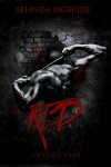 Red (Future Fair Book 1) - Belinda McBride