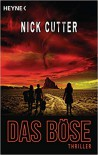 Das Böse - Nick Cutter