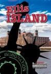 Ellis Island - Molly Aloian