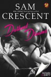 Darkest Dreams - Sam Crescent