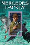 A Scandal in Battersea - Mercedes Lackey