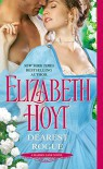Dearest Rogue (Maiden Lane) - Elizabeth Hoyt
