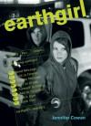 earthgirl - Jennifer Cowan