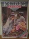 Knitting Fashion - Pam Dawson