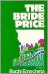 Bride Price -