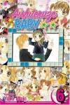 Aishiteruze Baby, Vol. 06 - Youko Maki