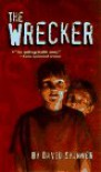 The Wrecker - David Skinner